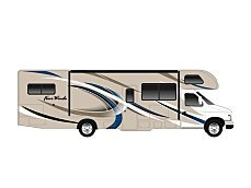 2018 Thor Four Winds for sale 300150099