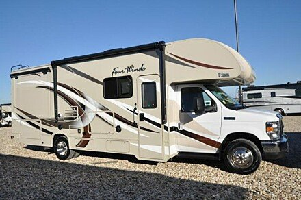 2018 Thor Four Winds for sale 300150310