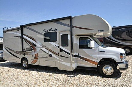 2018 Thor Four Winds for sale 300158135