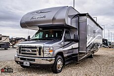 2018 Thor Four Winds for sale 300159316