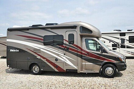 2018 Thor Four Winds for sale 300160556