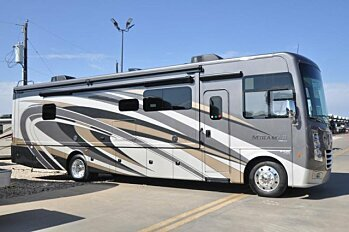 2018 Thor Miramar 35.2 for sale 300131941