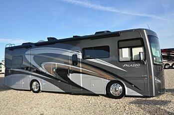 2018 Thor Palazzo for sale 300130417