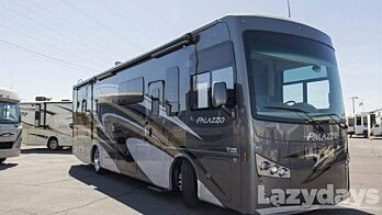 2018 Thor Palazzo for sale 300141077