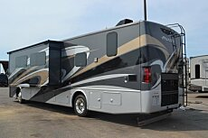 2018 Thor Palazzo for sale 300164134