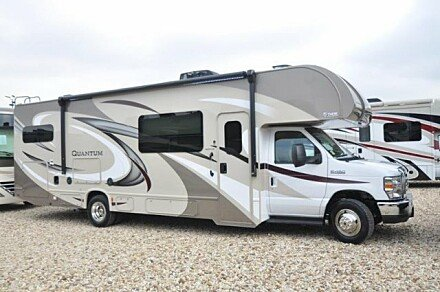 2018 Thor Quantum for sale 300140904
