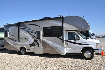 2018 Thor Quantum for sale 300150168