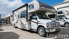 2018 Thor Quantum WS31 for sale 300164487