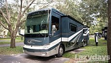 2018 Tiffin Allegro Bus for sale 300142159