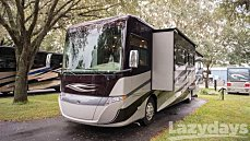 2018 Tiffin Allegro Red 37PA for sale 300145086