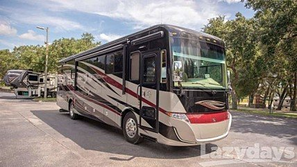 2018 Tiffin Allegro Red for sale 300159829