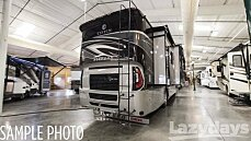 2018 Tiffin Allegro Red 33AA for sale 300166293