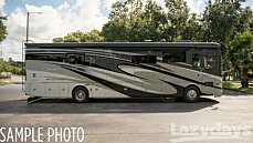 2018 Tiffin Phaeton for sale 300162447