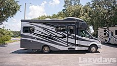 2018 Tiffin Wayfarer for sale 300141694