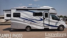 2018 Tiffin Wayfarer for sale 300156739