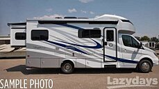 2018 Tiffin Wayfarer for sale 300158290