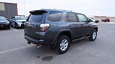 2018 Toyota 4Runner for sale 100934895