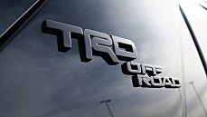 2018 Toyota 4Runner for sale 100940769