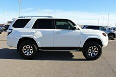 2018 Toyota 4Runner for sale 100951785