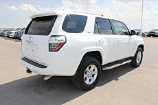 2018 Toyota 4Runner for sale 100993339