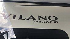 2018 Vanleigh Vilano for sale 300157082