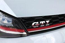 2018 Volkswagen GTI 4-Door for sale 101018174