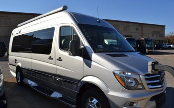 2018 Winnebago ERA 170X for sale 300150461