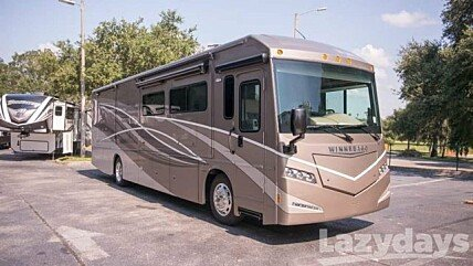2018 Winnebago Forza for sale 300140974