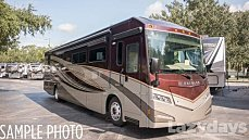 2018 Winnebago Forza for sale 300150556