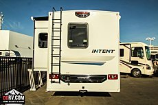 2018 Winnebago Intent for sale 300154127