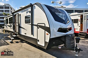 2018 Winnebago Minnie for sale 300139708