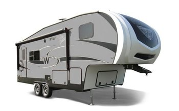 2018 Winnebago Minnie for sale 300153399