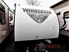 2018 Winnebago Minnie for sale 300156059