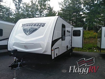 2018 Winnebago Minnie for sale 300169158