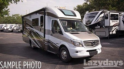 2018 Winnebago View for sale 300135957