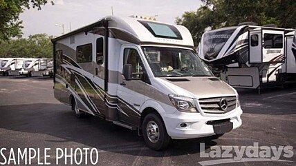 2018 Winnebago View 24V for sale 300137442