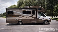 2018 Winnebago View 24G for sale 300140984