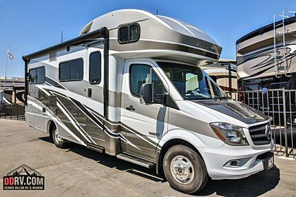2018 Winnebago View for sale 300142338