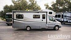 2018 Winnebago View 24V for sale 300146544