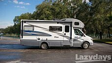 2018 Winnebago View 24G for sale 300151544
