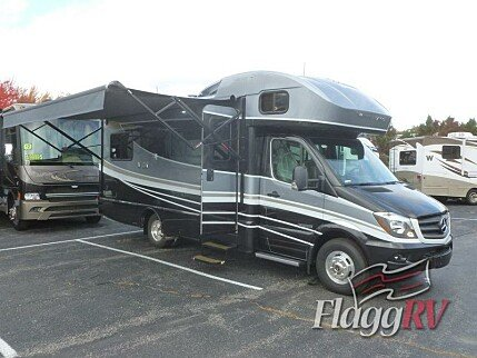 2018 Winnebago View for sale 300169192