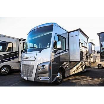 2018 Winnebago Vista for sale 300146264