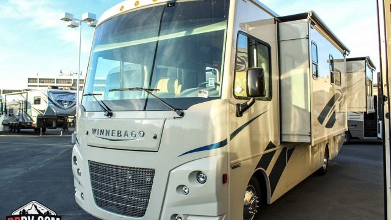 2018 Winnebago Vista for sale 300149673