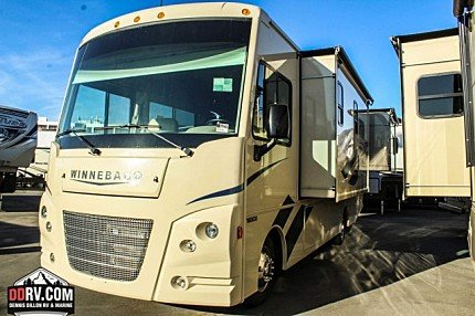 2018 Winnebago Vista for sale 300149671