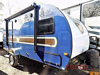 2018 Winnebago Winnie Drop for sale 300155958