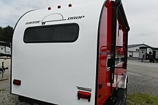 2018 Winnebago Winnie Drop for sale 300141798