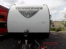 2018 Winnebago Winnie Drop for sale 300155964