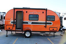 2018 Winnebago Winnie Drop for sale 300166584