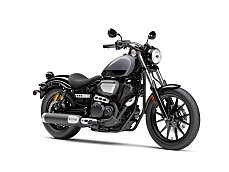 2018 Yamaha Bolt for sale 200526708