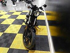 2018 Yamaha Bolt for sale 200568565